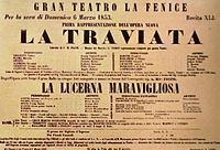 María Bazo 1